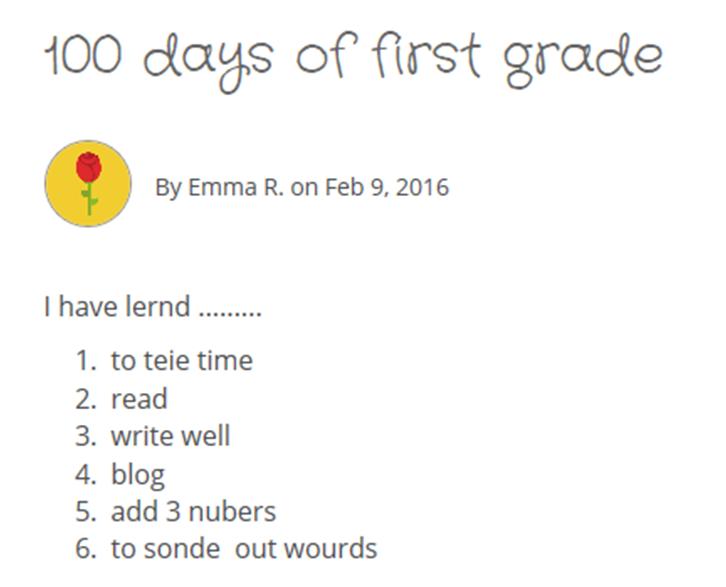 Emma_100