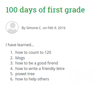 Simone_100