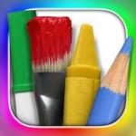 drawing-pad-app